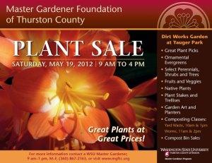 Plant Sale12